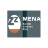 Mena Business Investment Group