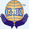 G K Manpower Consultant jobs for Application Developer