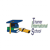 Thamer International School