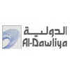 Al-Dawliya  For Watches & Jewellery