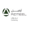 Azmeel Contracting Company