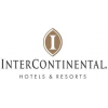 Jeddah InterContinental hotel