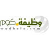 Saudi Networkers Services
