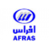 Afras Trading and Contracting Company.
