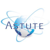 Astute Technical Recruitment Ltd.