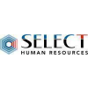 Client of Select HR