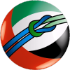 DP WORLD MIDDLE EAST LIMITED.