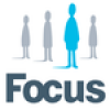 Focus Management Consultants Limited FMCL.