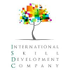 International Skill Development Company.
