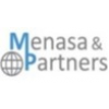 Menasa  and  Partners.