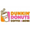 Shahia Foods Limited Co  Dunkin Donuts.