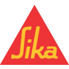 Sika Saudi Arabia Co Ltd