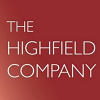 The Highfield Company.