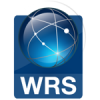 Worldwide Recruitment Solutions WRS