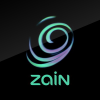 Zain Mobile Telecommunications