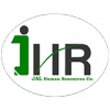 JAL Human Resources Co (JHR)
