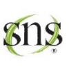 Saudi Networkers Services (SNS Group)