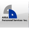 ABBA PERSONNEL SERVICES, INC.