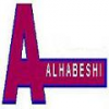 ALHABESHI INTERNATIONAL SERVICES, INC
