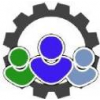 AUTOMATECHS MANPOWER SOLUTIONS INC