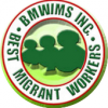 BEST MIGRANT WORKERS INTL MANPOWER SERVICES (BMWIMS) INC.