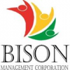 BISON MANAGEMENT CORPORATION