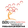 BUILDING BETTER LIVES MANPOWER SERVICES
