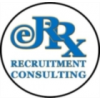 ERRX RECRUITMENT CONSULTING