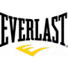 EVERLAST INTERNATIONAL PLACEMENTS INC.
