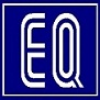 EYEQUEST INTERNATIONAL MANPOWER SERVICES INCORPORATED
