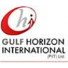 GULF HORIZON INTERNATIONAL SERVICES INC.