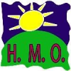 H.M.O. INTERNATIONAL HUMAN RESOURCES