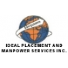 IDEAL PLACEMENT AND MANPOWER SERVICES INC.