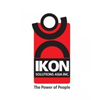 IKON SOLUTIONS ASIA