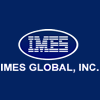IMES GLOBAL, INC.