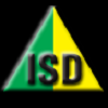 INCORPORATED SERVICES DEVELOPMENT (ISD)