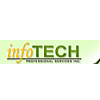 INFOTECH PROFESSIONAL SERVICES INCORPORATED
