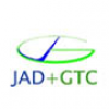 JAD+GTC MANPOWER SUPPLY & SERVICES, INC.