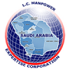 L.C. MANPOWER EXPERTISE CORPORATION