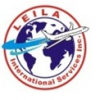 LEILA INTERNATIONAL SERVICES INC. (FORMERLY: LEILA`S MANPOWER SERVICES)