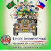 LOUIS INTERNATIONAL MANPOWER SERVICES (PHILS.) INC.
