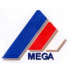 MEGA MANPOWER CORPORATION