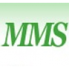 MMS PLACEMENT INTERNATIONAL INC.