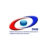 PHILIPPINE HUMAN RESOURCE WORLDWIDE EMPLOYMENT CO.