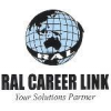 R A L CAREER LINK INC.