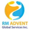 RM ADVENT GLOBAL SERVICES, INC.
