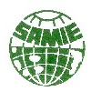 SAMIE INTERNATIONAL RECRUITMENT & GENERAL SERVICES