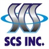 SCS PLACEMENT SERVICES INC.