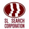 SL SEARCH CORPORATION