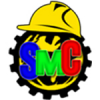 SMC MANPOWER AGENCY PHILIPPINES COMPANY